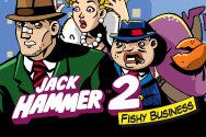 Play Jack Hammer 2 for Free