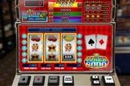 Play Joker 8000 for Free
