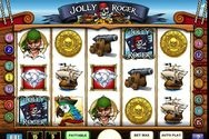 Play Jolly Roger for Free