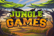 Play Jungle Games for Free