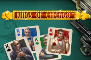 Play Kings of Chicago for Free