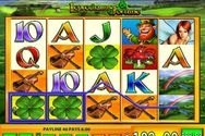 Play Leprechauns Fortune for Free