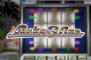 Play Lucky 8 Line for Free