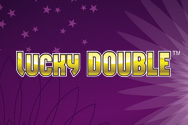 Play Lucky Double for Free