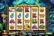 Play Mad Mad Monkey for Free