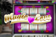 Play Magic Love for Free