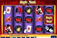 Play Magic wand for Free