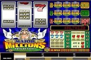 Play Major Millions for Free