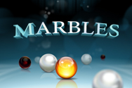 Play Marbles for Free