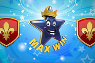 Play Max Win Scratch for Free