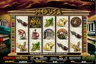 Play Medusa for Free
