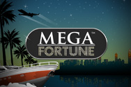 Play Mega Fortune for Free