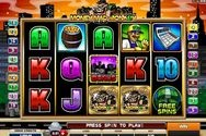 Play Money Mad Monkey for Free
