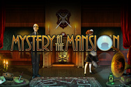 Play Mystery at the Mansion for Free
