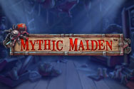 Play Mythic Maiden for Free