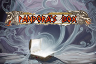 Play Pandora's Box for Free