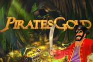 Play Pirate's Gold for Free