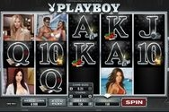 Play Playboy for Free