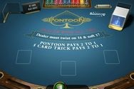 Play Pontoon Pro for Free