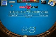 Play Red Dog for Free