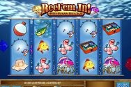 Play Reel em for Free