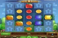 Play Reel Rush for Free