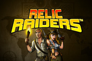 Play Relic Raiders for Free