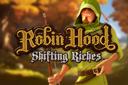 Play Robin Hood for Free