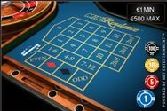 Play Roulette Mini for Free