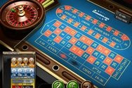 Play Roulette (Highroller) for Free