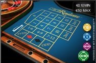 Play Roulette Mini (Lowroller) for Free