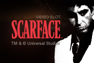 Play Scarface for Free