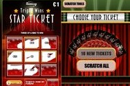 Play Scratch Ticket for Free