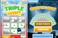 Play Scratch Ticket 0.5 for Free