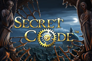 Play Secret Code for Free