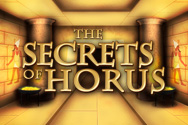 Play Secrets of Horus for Free