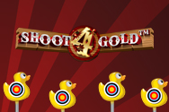 Play Shoot 4 Gold for Free