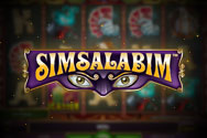 Play Sim Salabim for Free
