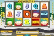 Play Southpark for Free