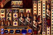 Play Spartacus for Free