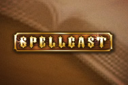 Play Spellcast for Free