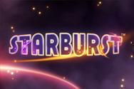 Play Starburst for Free