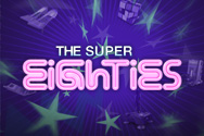 Play Super 80s for Free