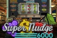 Play Super Nudge 6000 for Free