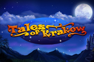 Play Tales of Krakow for Free