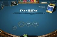 Play TXS Hold'em Poker for Free