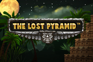 Play The Lost Pyramid for Free