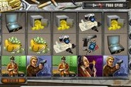 Play The Reel Steal for Free