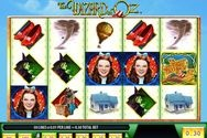 Play Wizard of Oz for Free