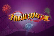 Play Thrill Spin for Free